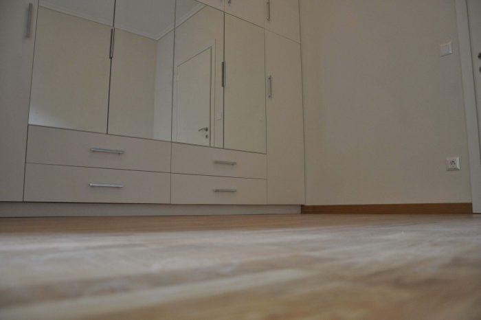 ΔΙΑΜΕΡΙΣΜΑ 700x466 - Design – Development – Renovation of Apartment in Prasakaki
