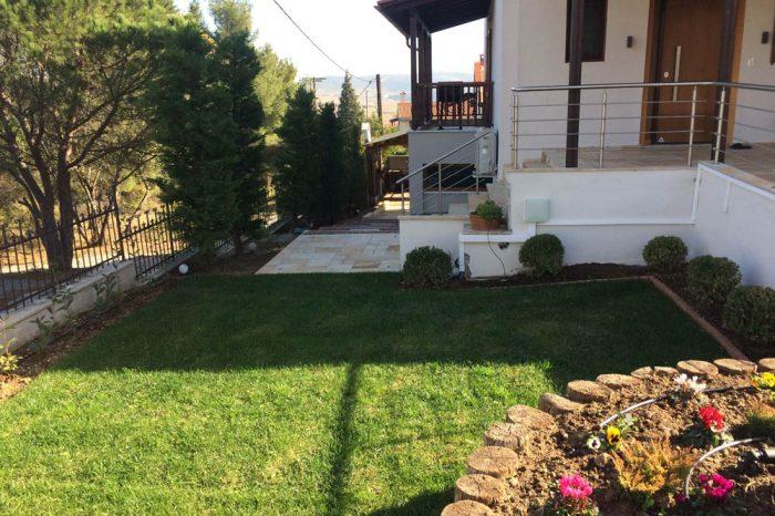 ΜΟΝΟΚΑΤΟΙΚΙΑ 700x466 - Design – Development – Renovation of a detached house in Oreokastro