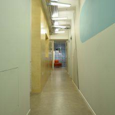 ΧΩΡΟΥ 230x230 - Ανακαίνιση χώρου γραφείων στην οδό Σοφούλη