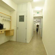 230x230 - Ανακαίνιση χώρου γραφείων στην οδό Σοφούλη
