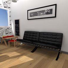 6 230x230 - Μελέτη – 3d Σχεδίαση - Φωτορεαλισμός για ανακαίνιση Οδοντιατρείου στην οδό Ανδριανουπόλεως